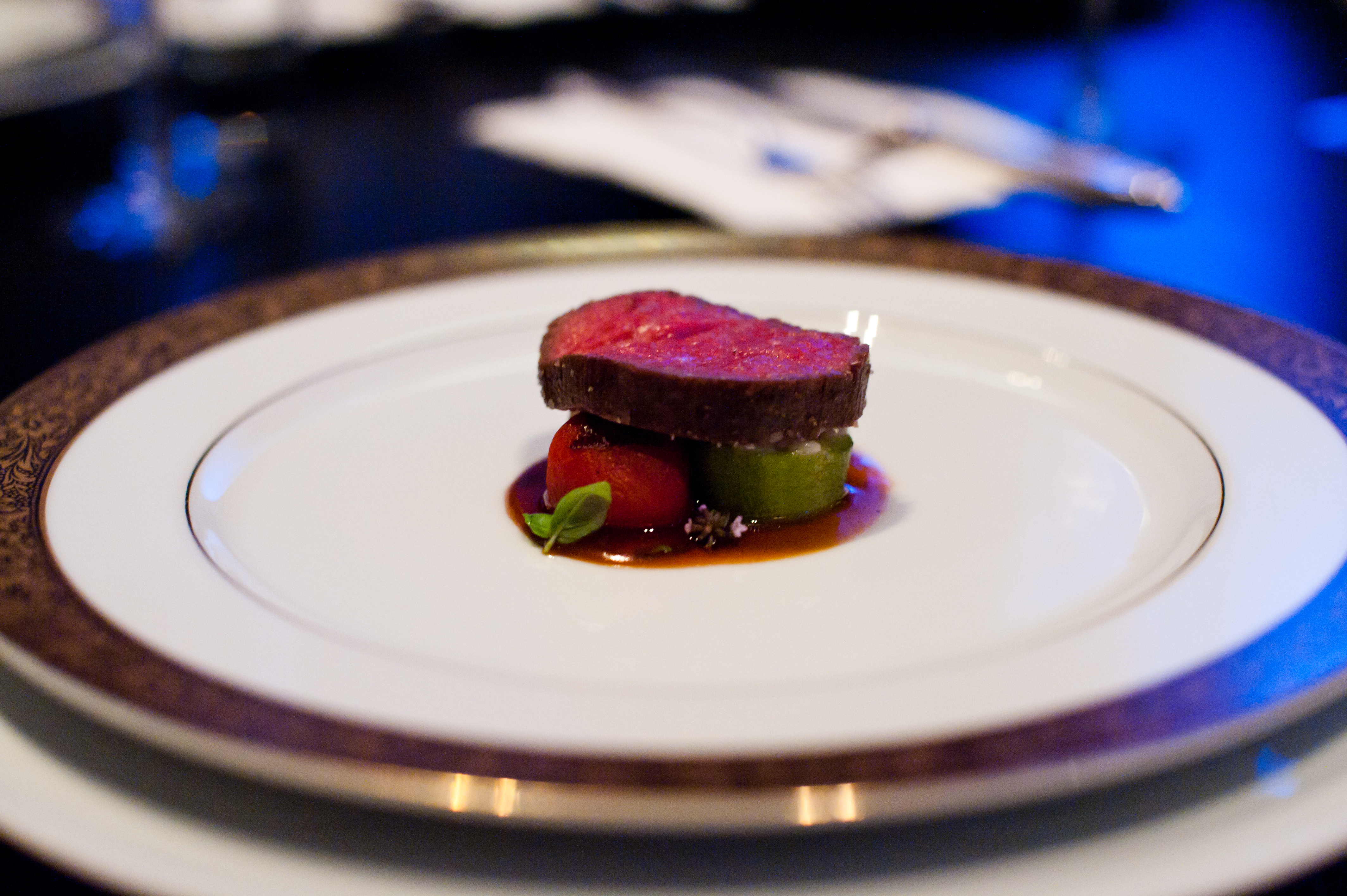 Alinea Is Food And Wine Perfection Discover The Hidden Gems Of