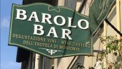 A one day tour of Barolo